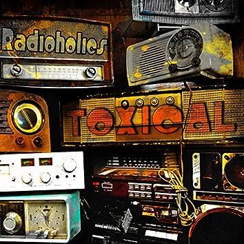 Radioholics