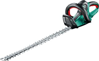 comprar comparacion Bosch AHS 70-34 - Tijeras cortasetos (700 W)