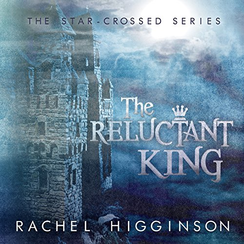 The Reluctant King cover art