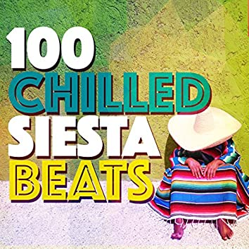 100 Chilled Siesta Beats