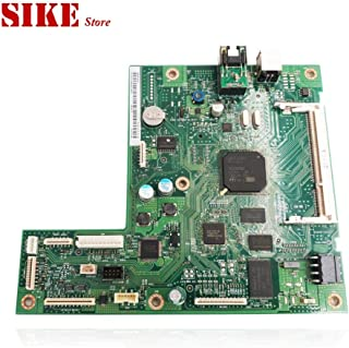 Printer Parts CE855-60001 Logic Main Board Use for HP M375nw M475dn M475dw M375 M475 357 457 Yoton Board Mainboard