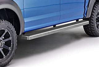 Best how to install running boards on 2018 ford f150 Reviews