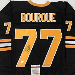 best loved 052fb a878c Amazon.com: BOSTON BRUINS - Jerseys / Sports: Collectibles ...