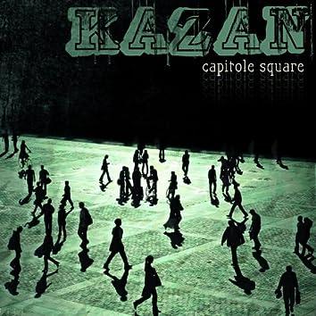 Capitole Square