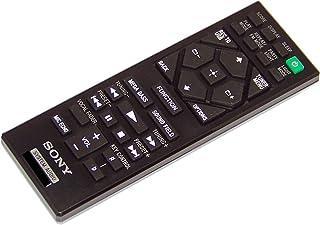 XBR55A9G XBR-55A9G XBR85X950G OEM Sony Remote Control Shipped with XBR-75X950G XBR75X950G XBR-85X950G