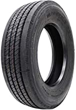 Double Coin RT600 Commercial Truck Tire 24570R 19.5 136M