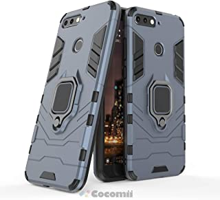 Best huawei y6 prime 2018 case cover Reviews
