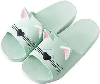 Boys Childrens Kids Character Sliders Pool Shoes Slip On Flip Flops Mules UK