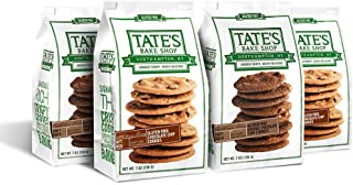 Best david's gluten free chocolate chip cookie Reviews