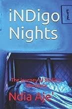 Best poetry books indigo Reviews