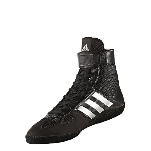 9ac934c5aa4 adidas Wrestling Shoes  Amazon.com
