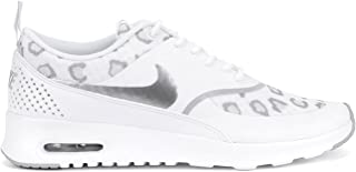 Air Max Thea Print, Women's Trainers