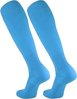 napoli socks