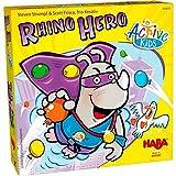 Haba Board Games Kids