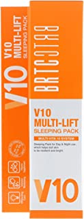 Best brtc sleeping pack Reviews