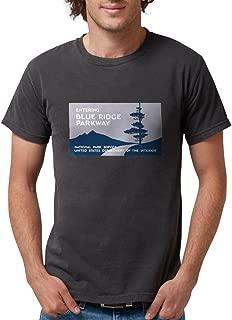 Best blue ridge parkway shirt Reviews