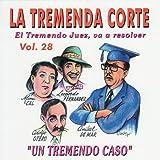 Fotinguisidio (feat. Mimi Cal, Adolfo Otero & Aníbal de Mar)