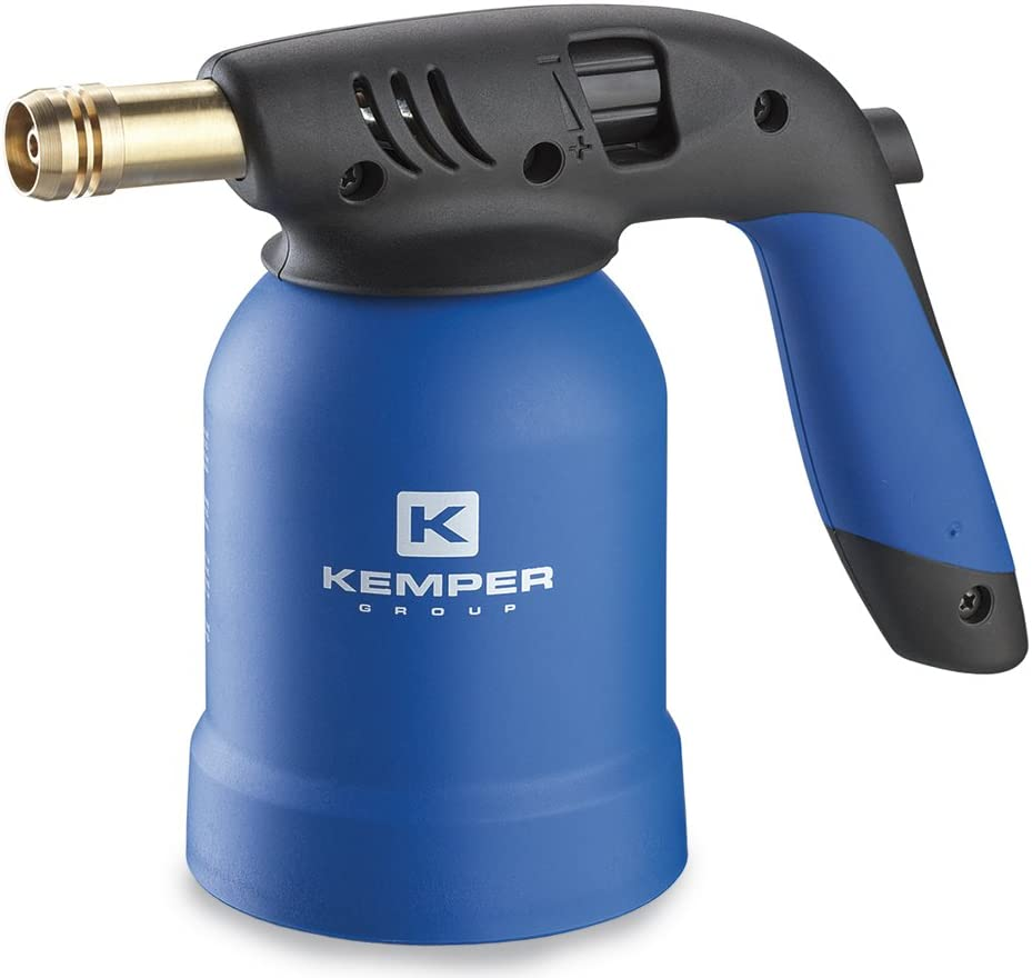 Kemper KE2019 Lámpara para soldar