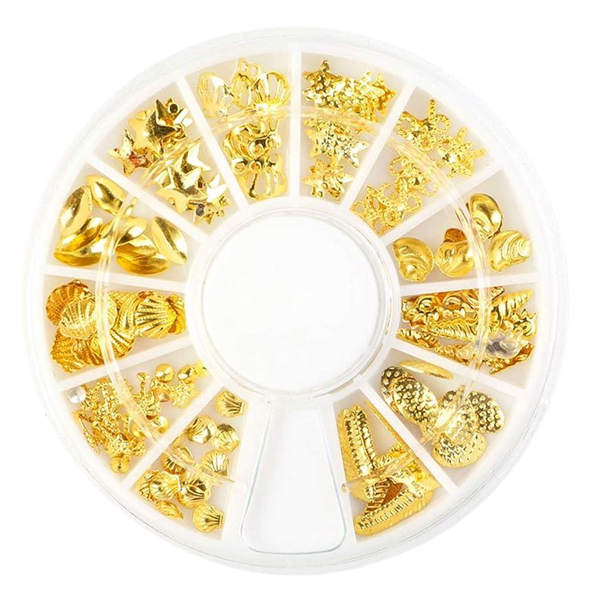 王族ペダルタイプライターくぎ 光線療法ツール 真珠 理事会 ブラッシング ネイルステッカー 金 丸底ドリル