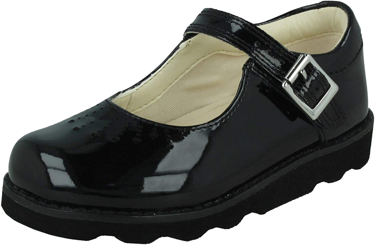 Clarks Girl's Loafers