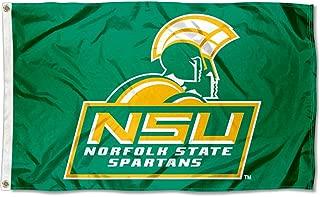 Best norfolk state university merchandise Reviews