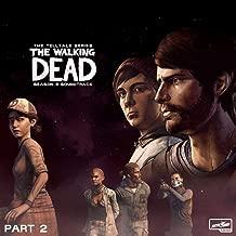 The Walking Dead: The Telltale Series Soundtrack (Season 3 / Michonne, Pt, 2)