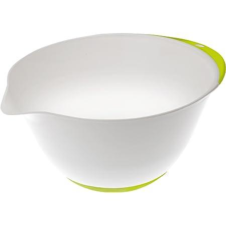 Acero Inoxidable Altura: 13,5 cm Plateado 69022211 Redondo Westmark Bote para Cubiertos//Utensilios de Cocina Di/ámetro: 12 cm
