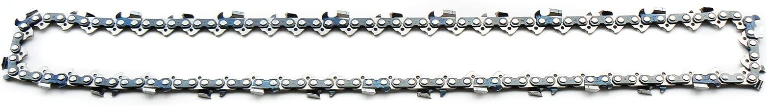 """Schwert 4 Ketten passend für Stihl 028 AV 40cm 325/"""" 67TG 1,6mm Sägekette chain"""