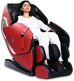 Amazon In Over 20 000 Electric Massagers Massage Relaxation Health Personal Care