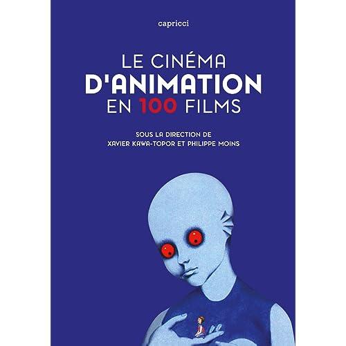 Film Animation: Amazon.fr