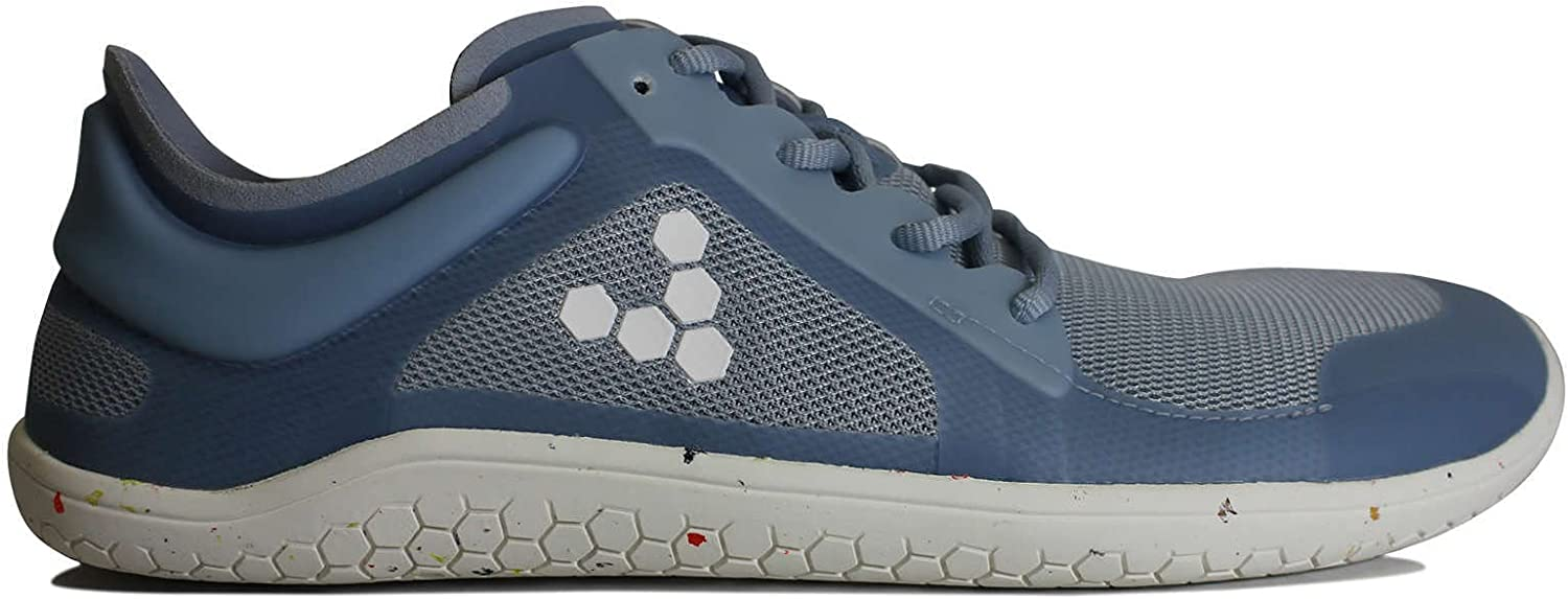 Vivobarefoot Primus Lite III Online limited product Womens Shoe Vegan Light Breathable Ranking TOP11