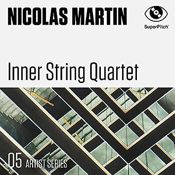 Inner String Quartet