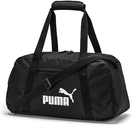 9ca7375e80 Amazon.fr : Puma - Sacs de sport / Sacs à dos et sacs de sport ...