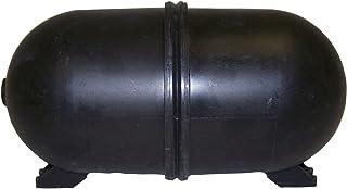 Vacuum Reservoir 1991-1996 Xj Cherokee, Mj Ca/C & Speed Control Vacuum Reservoir 52004366