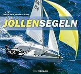 Jollensegeln - www.hafentipp.de, Tipps für Segler