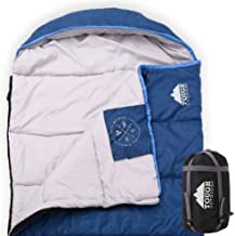 Best extra warm sleeping bag Reviews