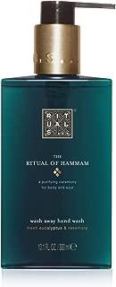 RITUALS The Ritual of Hammam Hand Wash,  10.01 Fl Oz