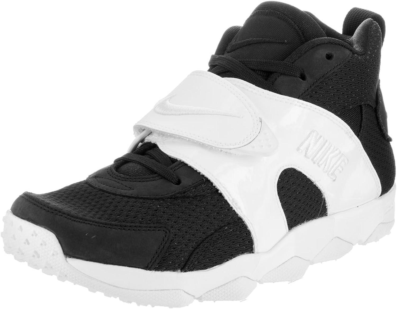 Träningssko Nike Nike Nike herrar Zoom Veer  tillverkare direkt leverans
