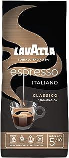 Lavazza Coffee Bean Café Espresso, 250 g