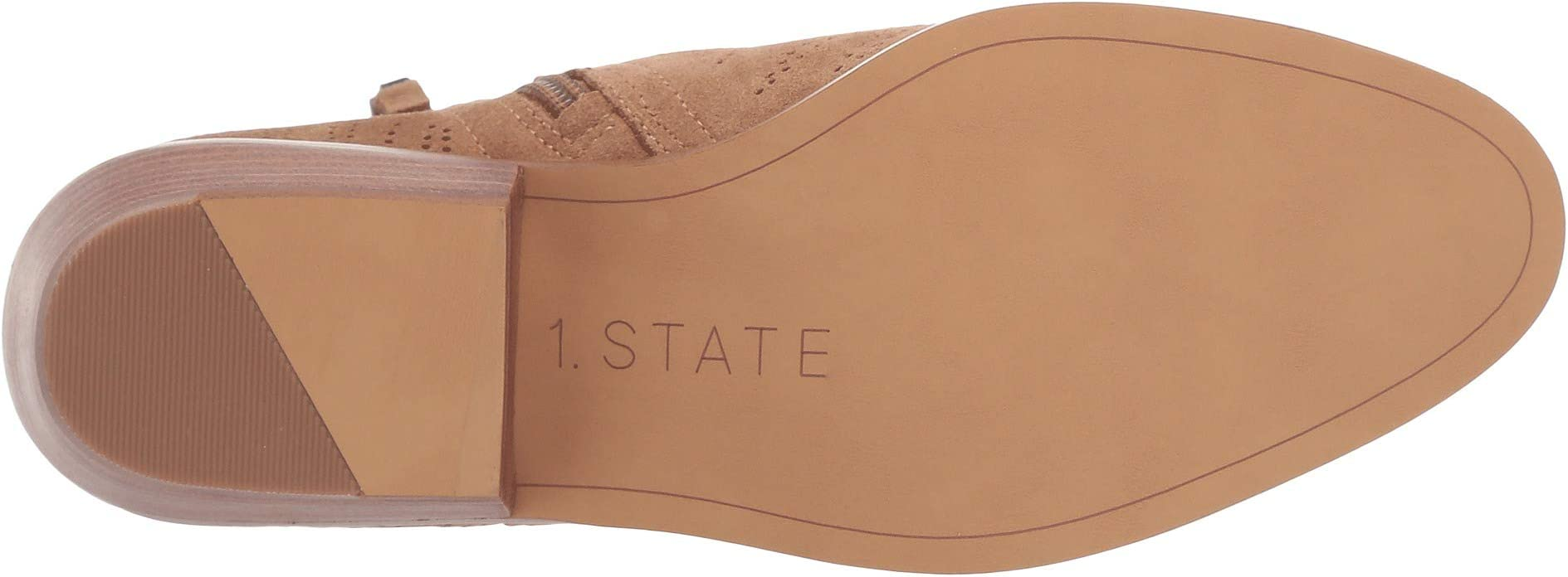 1.STATE Renna | Women's shoes | 2020 Newest