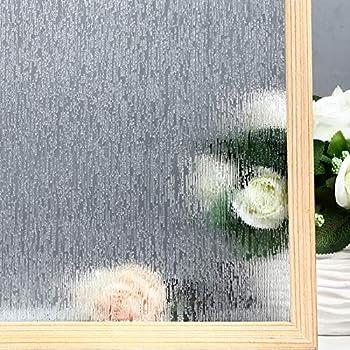 Best rain glass window film Reviews