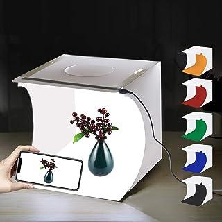 Suchergebnis Auf Für Lichtzelte 0 20 Eur Lichtzelte Studio Hintergründe Lichtzelte Zubehör Elektronik Foto