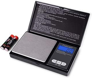 Best mini pocket scale Reviews