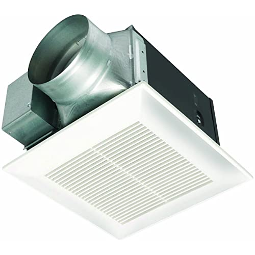 Kitchen Ceiling Exhaust Fans Amazon Com