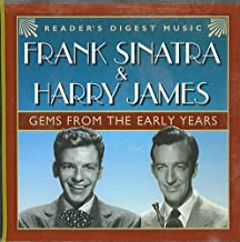 Reader's Digest Music / Frank Sinatra & Harry James