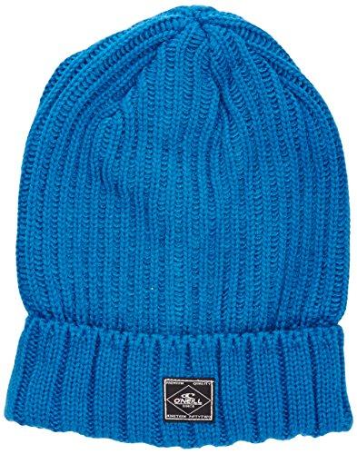 O'Neill Herren Mütze AC Drifter Beanie Strickmütze, Blue Sapphire, One Size