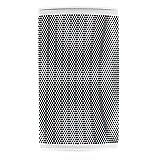 Immagine 1 clever acoustics svt 150 altoparlante
