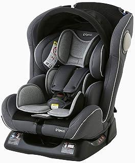 贝亲 安全带固定 儿童&少年安全座椅 coquiile Kokeyu 0个月~
