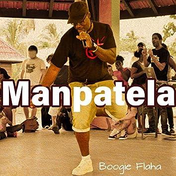 Manpatela