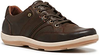 Hush Puppies Men's Leroy Training Shoes